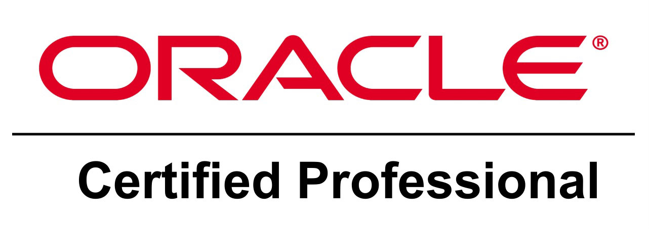 Top 10 Oracle Certification Exams And How To Earn Them Page 26
