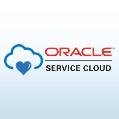Oracle service cloud oraprofiles for Oracle enterprise planning and budgeting cloud service documentation
