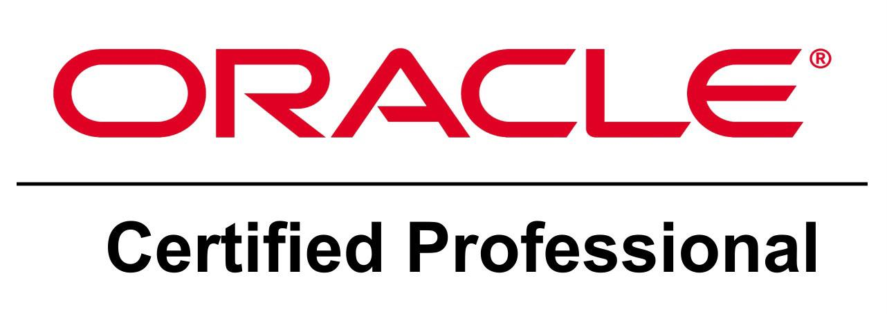 Oracle lays off more than 1,000 employees | oraprofiles